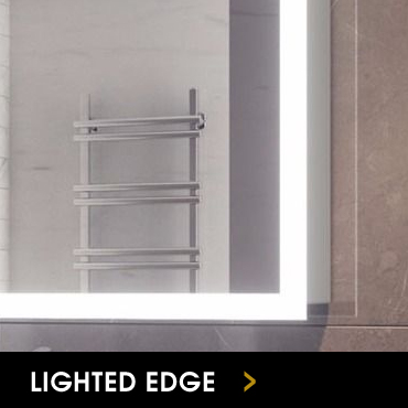 Lighted Edge