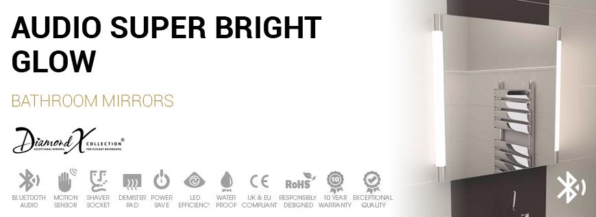 Super Bright Glow