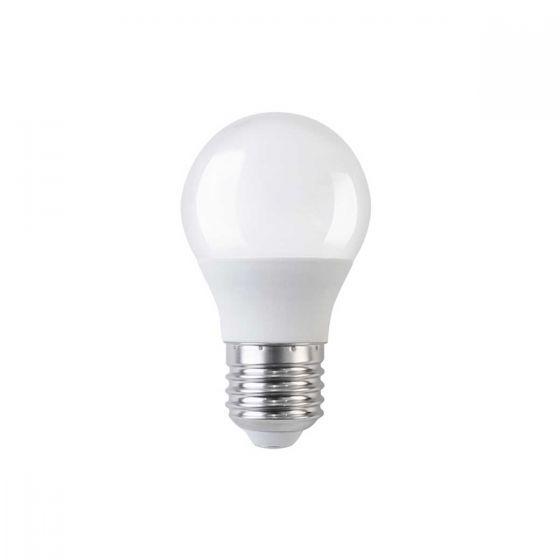 E27 3W 24V dimmable 50mm LED bulb