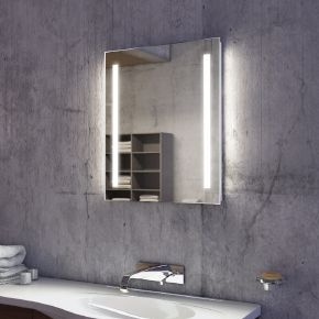 Lumin Light Bathroom Mirror 1312
