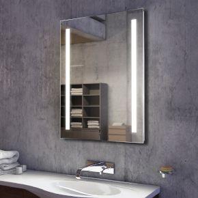 Lumin Tall Light Bathroom Mirror 1315