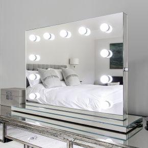 Venetian Mirror Finish Hollywood (Medium)