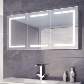 Aurora LED Demister Cabinet