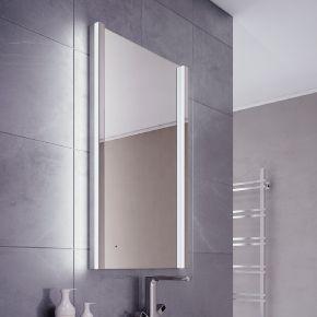 Tall Lumia Bathroom Mirror