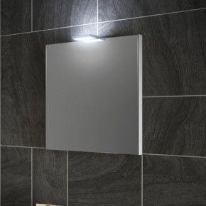 Epara Top Light Mirror