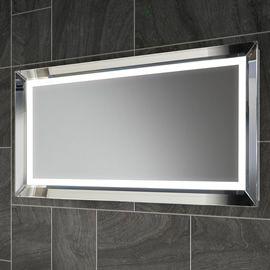 Gradien Shaver Mirror