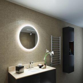 Eclipt Super Slim Edge Mirror