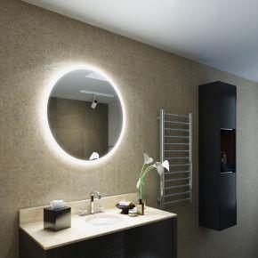 Revo Super Slim Edge Mirror